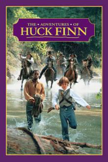 The Adventures of Huck Finn The Movie