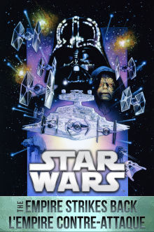 Star Wars: Épisode 5 - L