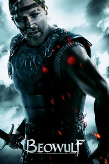 Beowulf The Movie