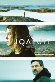 Iqaluit (VF) The Movie