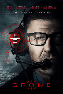 Drone The Movie