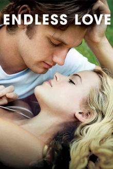Endless Love The Movie