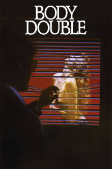 Body Double The Movie