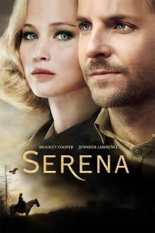 Serena The Movie