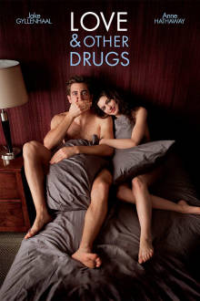 Love and Other Drugs The Movie
