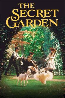 Secret Garden The Movie