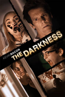 The Darkness The Movie