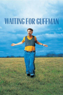 Waiting for Guffman The Movie