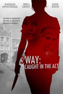 3-Way The Movie