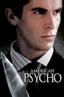 American Psycho The Movie