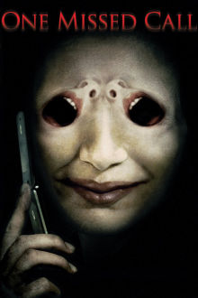 One Missed Call The Movie