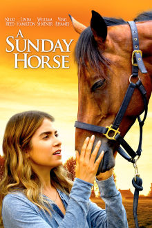 A Sunday Horse The Movie