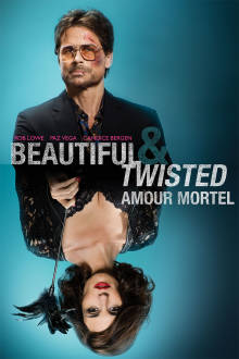 Amour mortel The Movie