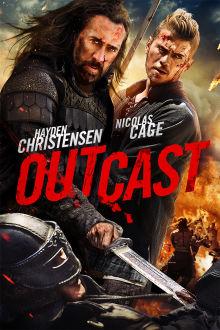 Outcast The Movie