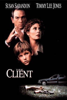 The Client The Movie