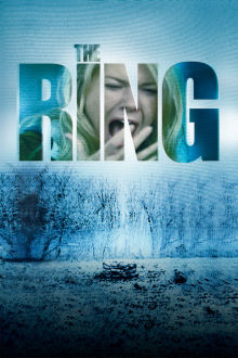 The Ring The Movie