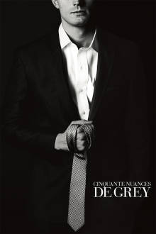 Fifty Shades of Grey (VF) The Movie