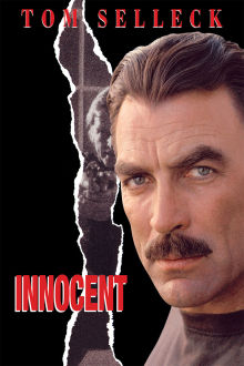 Innocent The Movie