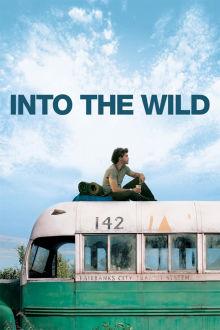 Into the Wild The Movie