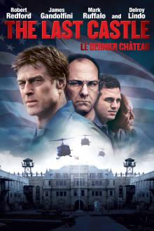 Le dernier château The Movie
