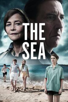The Sea The Movie