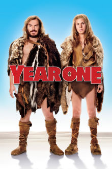 Year One The Movie