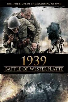 1939 Battle Westerplatte The Movie