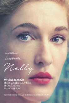 Nelly (VF) The Movie