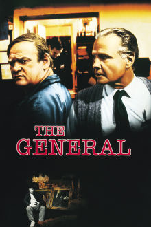 The General The Movie