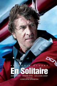 En Solitaire The Movie