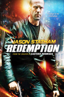 Redemption The Movie