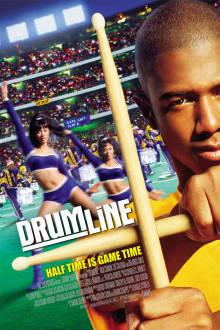Drumline The Movie