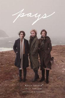 Boundaries (VF) The Movie