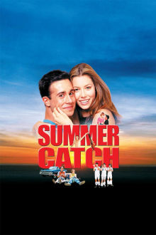 Summer Catch The Movie