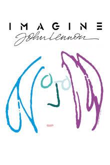 Imagine: John Lennon The Movie