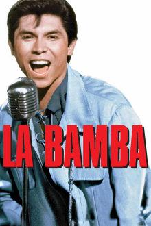 La Bamba The Movie