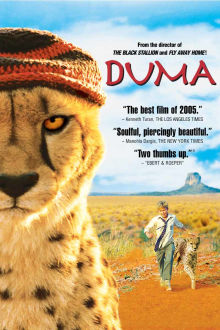 Duma The Movie