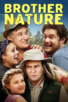 Brother Nature The Movie