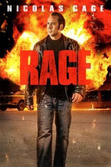 Rage The Movie