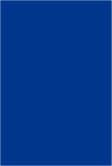 M. Turner The Movie