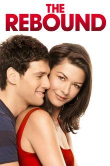 The Rebound The Movie
