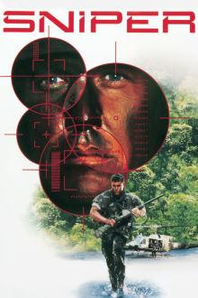 Sniper The Movie