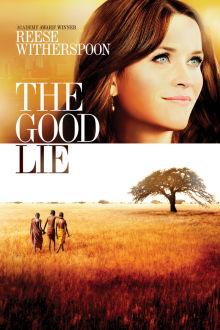 The Good Lie The Movie
