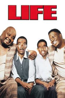 Life The Movie