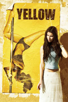 Yellow The Movie