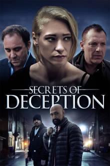 Secrets of Deception The Movie