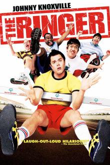 Ringer The Movie