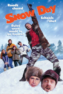 Snow Day The Movie