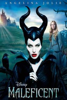 Maleficent The Movie