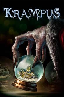 Krampus The Movie